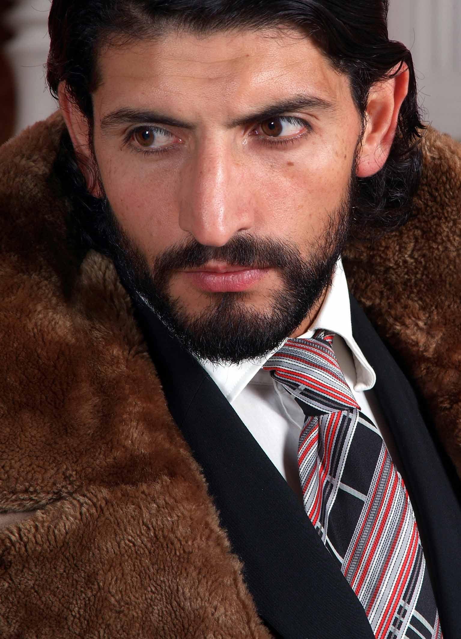 numan acar interview