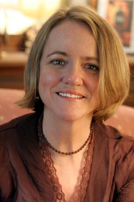 Leslie Bates-Buyukturkoglu - user53